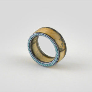 Bracelet-2-charity-wordpress theme