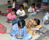 Education for Children in Rural Karnataka