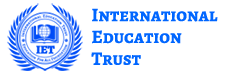 International Education Trust